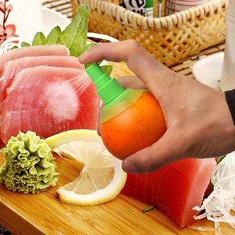 Handmatige Citrus Spray (2 stuks)