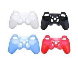 Controller voor PS3