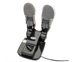 Ultraviolette Schoendrogers 150W