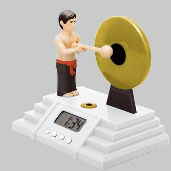 Bruce Lee-Wekker