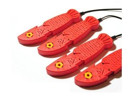 Verstelbare Elektrische Schoendrogers