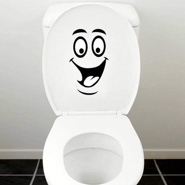 wc decoreren producten online bestellen i myxlshop tip