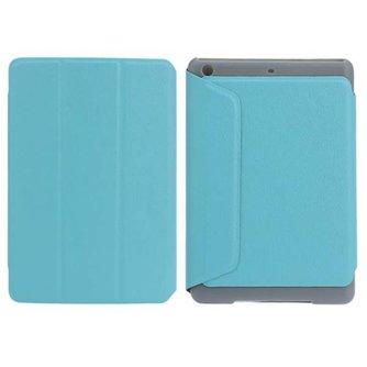 IPad Mini-Cover