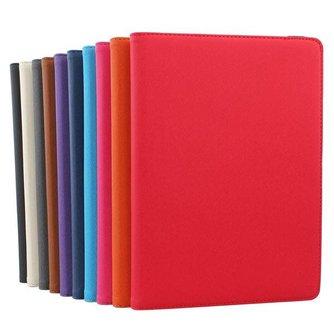 Zeer Flexibele Hoes Voor de iPad Air