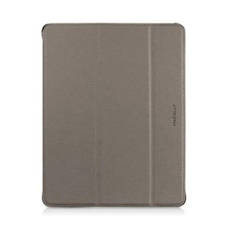 Macally iPad-Cover