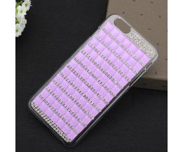IPhone 6-Case
