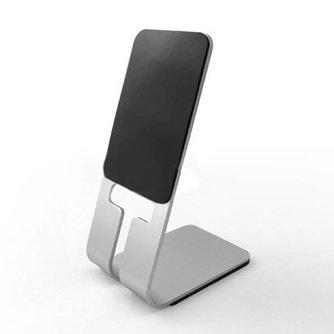 Aluminium iPhone-Houder