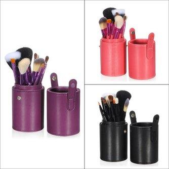 Set Professionele Make-up Kwasten