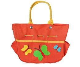 Oranje Shopper