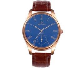 FEIFAN C065-1G Horloge