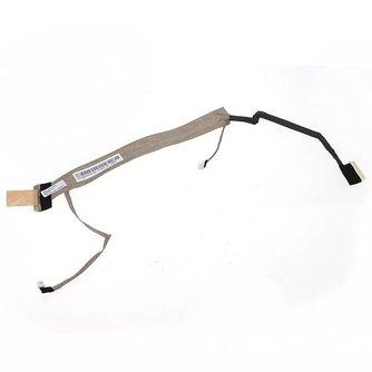 LCD Kabel voor Compaq Presario C700 G7000 series