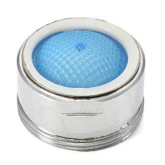 Kraan Beluchter 24mm