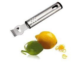 Citrusschiller