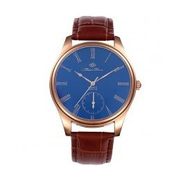 Fashion Horloges