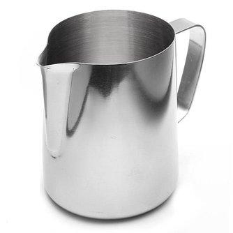 Melkkan Voor Opschuimen Melk 350ml