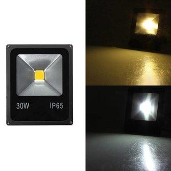 30W LED Buitenverlichting