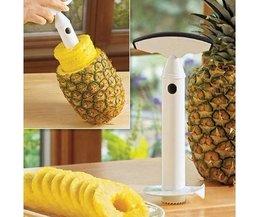 Ananasschiller