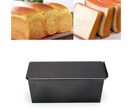 Broodbewaardoos