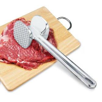 Vlees Hamer