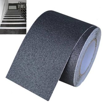 Anti Slip Tape