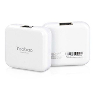 Yoobao Minirouter
