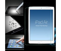 Screenprotector voor iPad Air