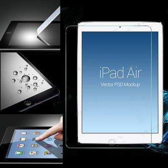 Screenprotector voor iPad Air