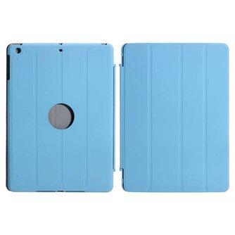 Smart Cover Hoes en Standaard voor iPad Air