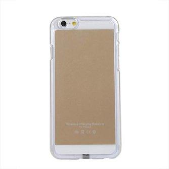 Receiver voor Draadloze Oplader iPhone6