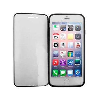 Flipcase iPhone 6