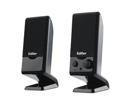 Edifier USB-Speakers