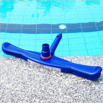 Zwembad Borstel