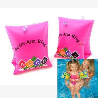 Zwembandjes voor Kinderen
