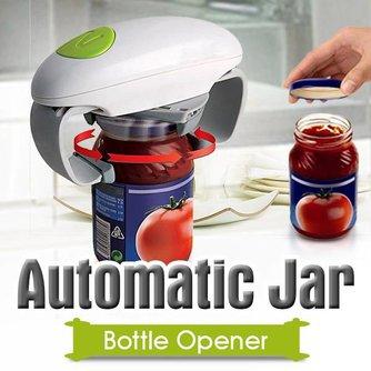 Automatische Potopener