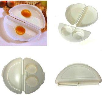Omeletmaker Magnetron
