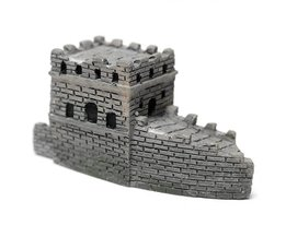 Miniatuur Chinese Muur