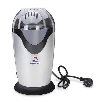 JIANGXIN Mini Popcorn Machine Voor Thuis