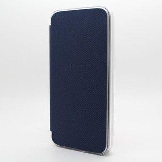 Hoesje Flipcase voor iPhone 5C