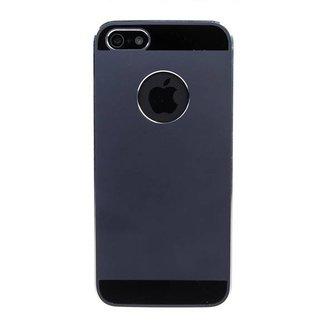 Metalen Hoesjes voor iPhone 5 & 5S
