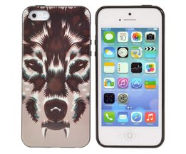 IPhone 5-Case