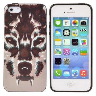 IPhone 5-Case