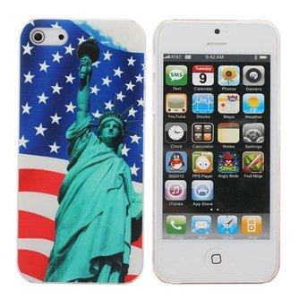 IPhone 5-Hardcase