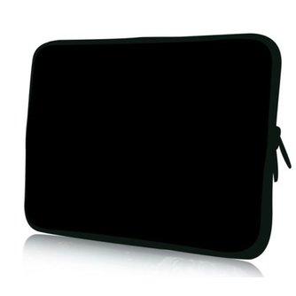 13 Inch Laptop Sleeve Waterproof