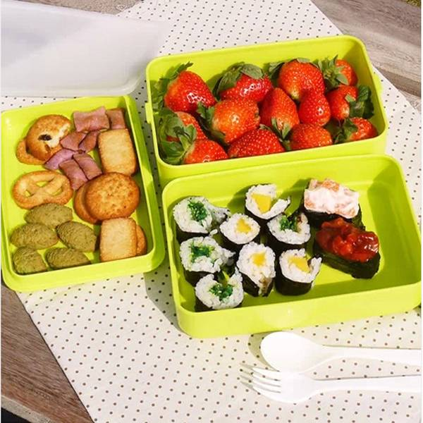 bento lunchbox kopen i myxlshop. Black Bedroom Furniture Sets. Home Design Ideas
