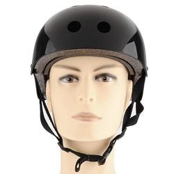http://www.myxlshop.nl/sport-outdoor/spel-sport/skieen-snowboarden/