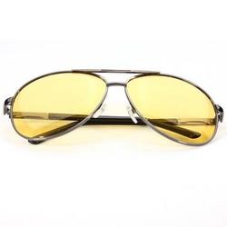 http://www.myxlshop.nl/sport-outdoor/zonnebrillen/gepolariseerde-zonnebrillen/