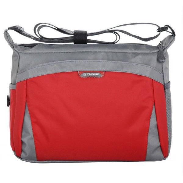 Schoudertassen Voor Heren : Nylon schoudertassen voor dames en heren kopen i myxl