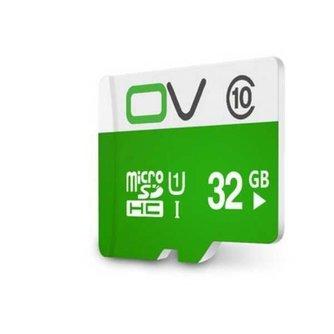 OV Micro SD-kaart 32GB