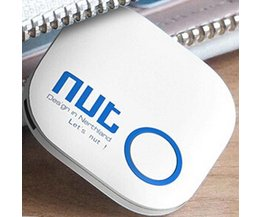 Nut 2 Bluetooth Tracker