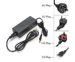 Adapter Voor LED Strip